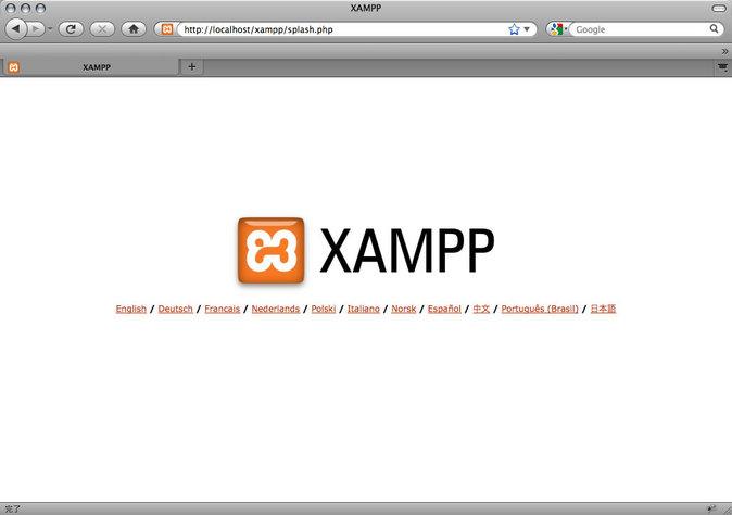 xamppmac08.jpg