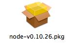 node02.png