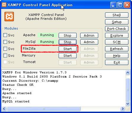 xampp009_1.jpg