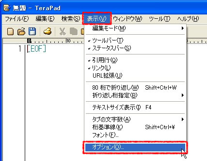 xampp017.jpg