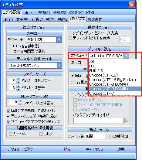 xampp020.jpg
