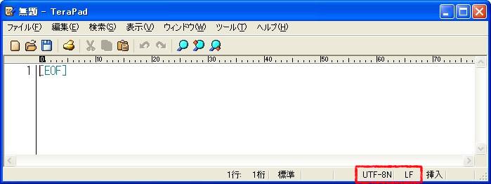xampp023.jpg